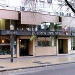 Hotel-Puerta-del-Sol-Mendoza