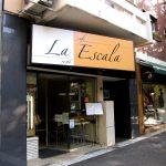 La-Escala-Restaurant-Mendoza