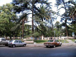 Mendoza-Argentina (2)