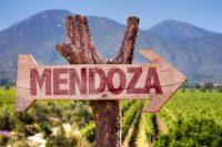 Mendoza, Argentina – More Info