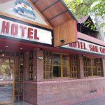 Mendoza-Hotel-San-Martin