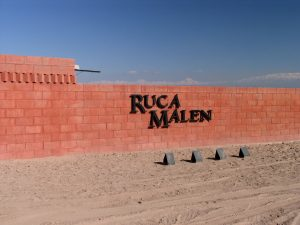 Ruca-Malen-Winery (2)