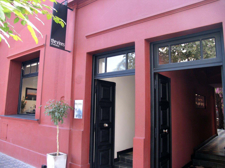 The-Vines-Of-Mendoza