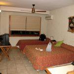 Xumac-Apart-Hotel-Mendoza (1)