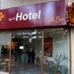 Xumac-Apart-Hotel-Mendoza (2)