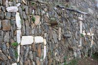 The Alternative to Inca Trail