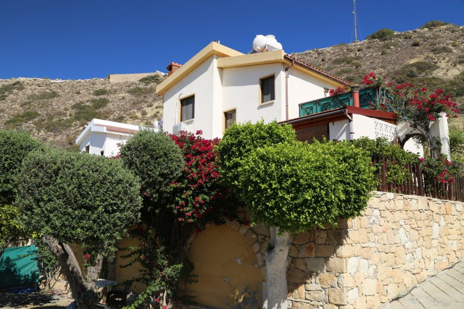 Cyprus-home