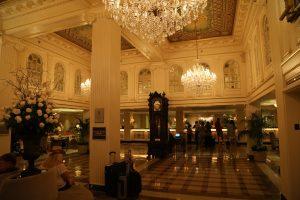 Hotel-Lobby-Monteleone