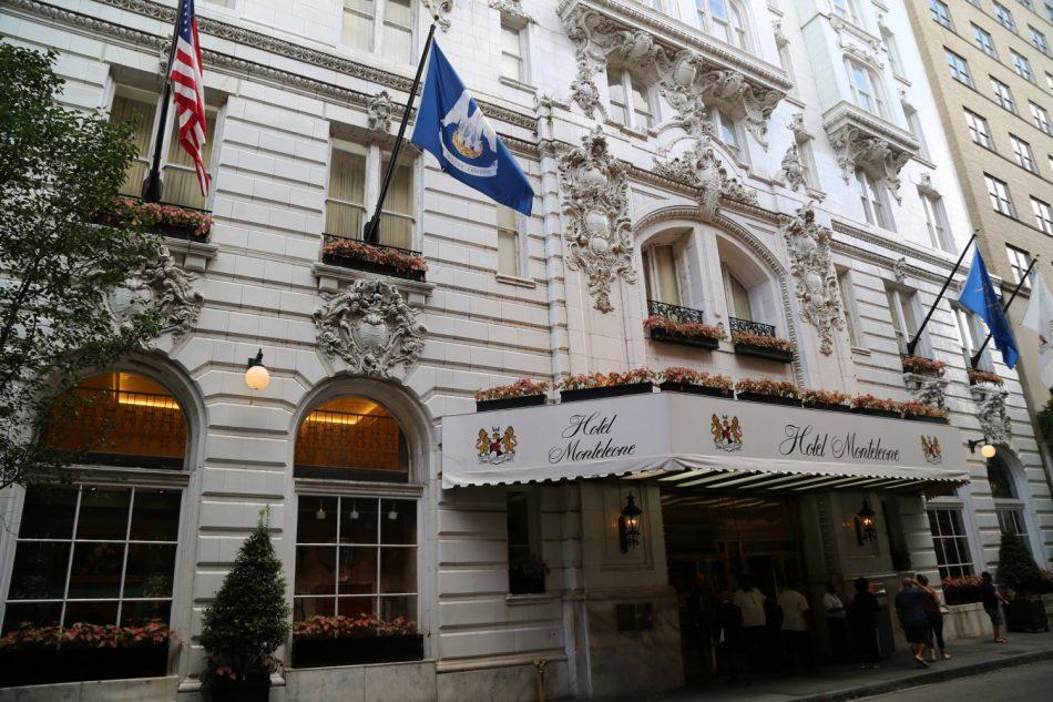 Hotel-Monteleone (2)
