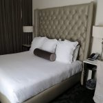 International-Hotel-Bed