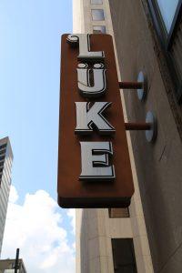 Luke-New-Orleans (3)