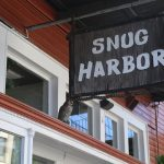 Snug-Harbor (2)