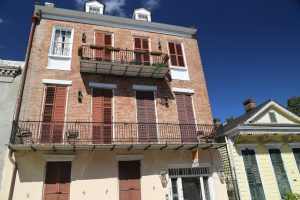 architecture-french-quarter (1)