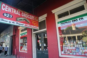central-grocery-new-orleans (1)