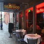 mr-eds-seafood-french-quarter-new-orleans (1)