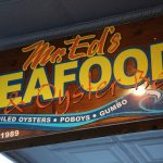 mr-eds-seafood-french-quarter-new-orleans (3)