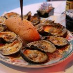 mr-eds-seafood-french-quarter-new-orleans (5)