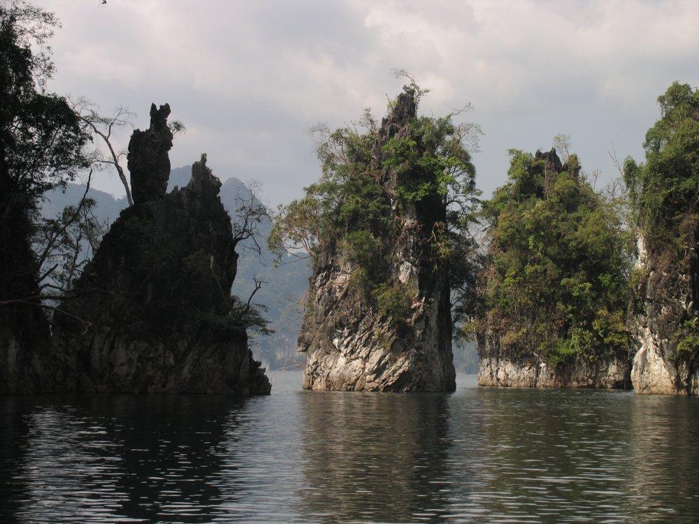 thailand-dam