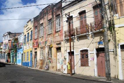 el-salvador-buildings