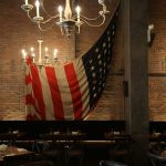 New-York-Restaurant-Flag