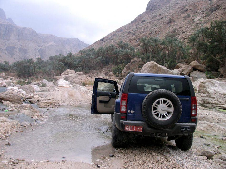 oman-wadi-river