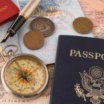 Travel-Items