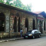 Century-old-edifice-Dapitan-City