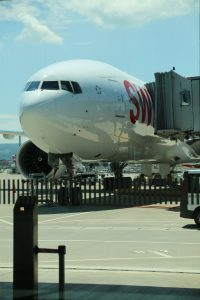 747-airplane