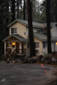 Evergreen-Lodge-Cabin