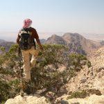 Jordan-Adventure (6)