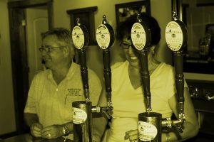 Mariposa-Brewing-Company