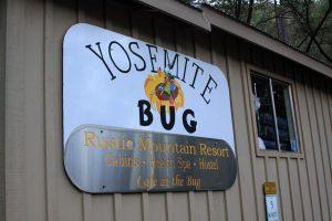 Yosemite-Bug
