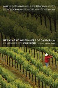 classic-winemakers-california