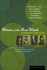 women-four-winds