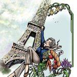 My-Myself-Paris