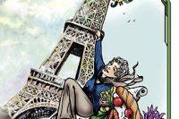 Me, Myself & Paris