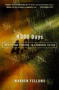 4000-days