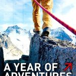 A-Year-of-Adventures
