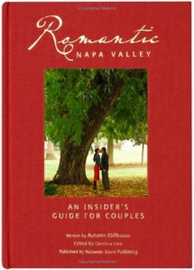 Romantic-Napa-Valley