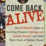 come-back-alive