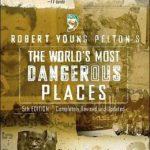 dangerous-places