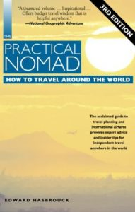 practical-nomad