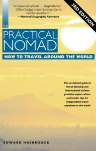 practical-nomad