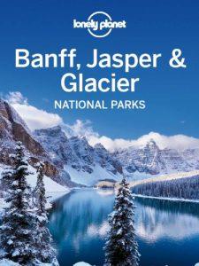 LP-Banff-Jasper