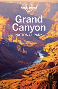 LP-Grand-Canyon