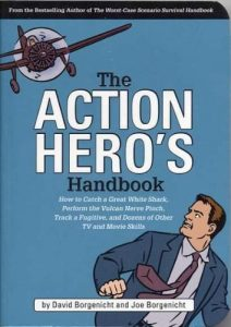 action-heroes