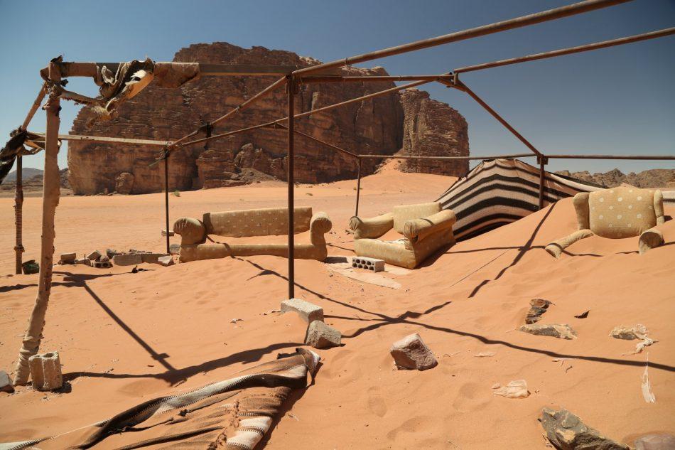 desert-couch
