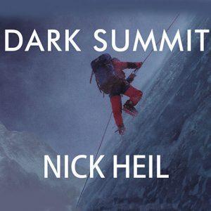 Dark-Summit