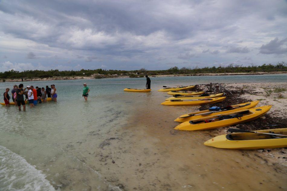 Turks-Caicos-Grand-Turk (15)