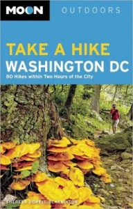hike-washington-DC